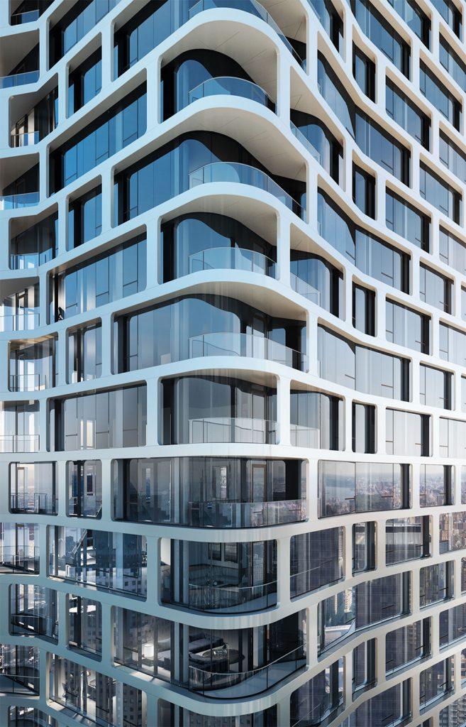 Midtown-West-Luxury-Apartments-Facade-2-